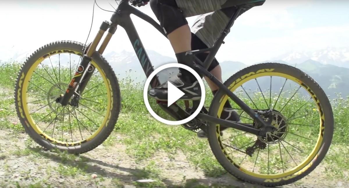 2015-08-21 pedaling