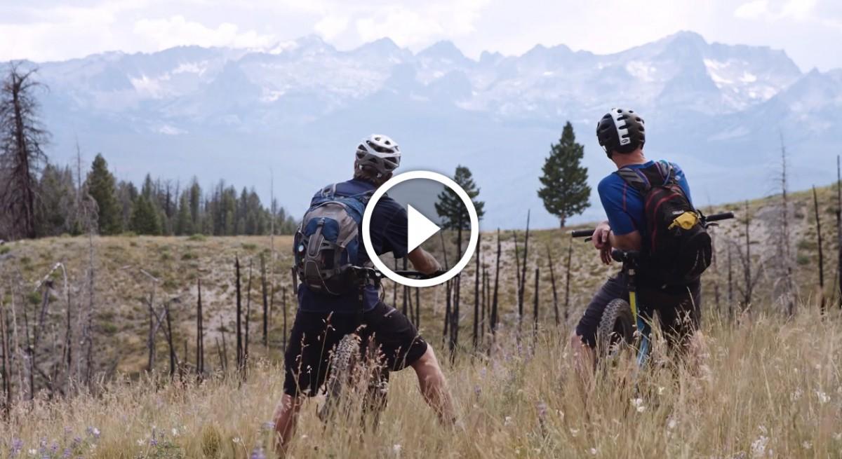2015-08-21 wilderness