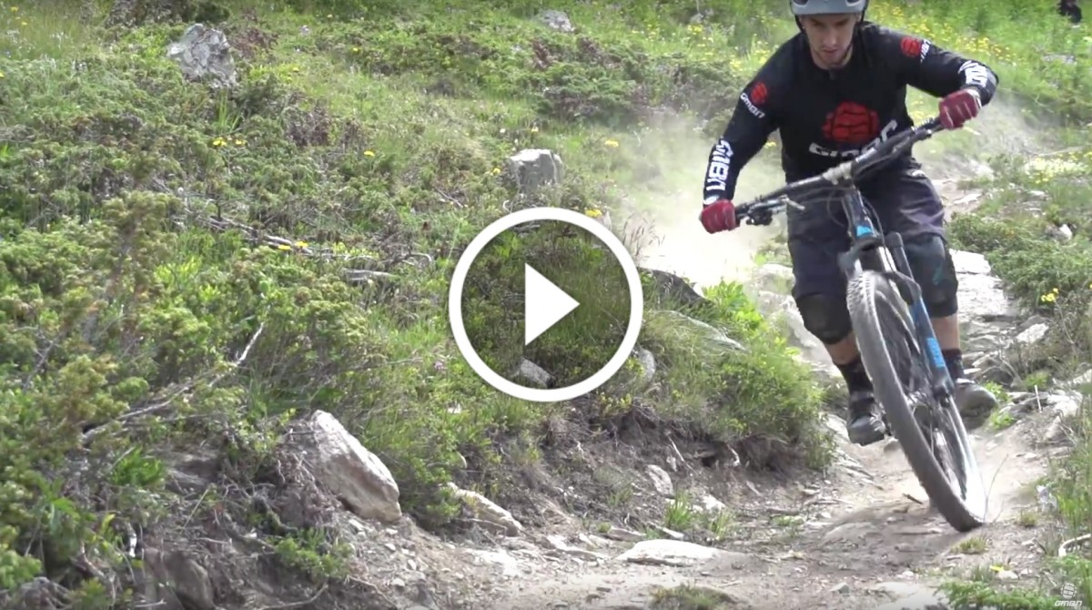 2015-08-27 gmbn