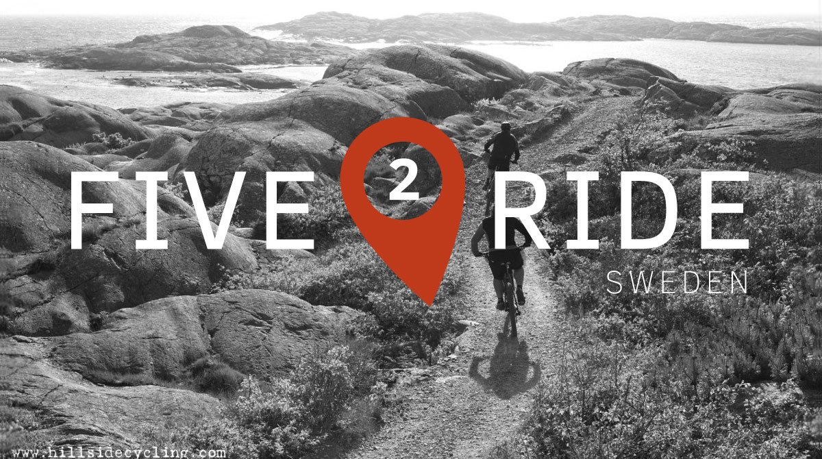 five2ride_sweden