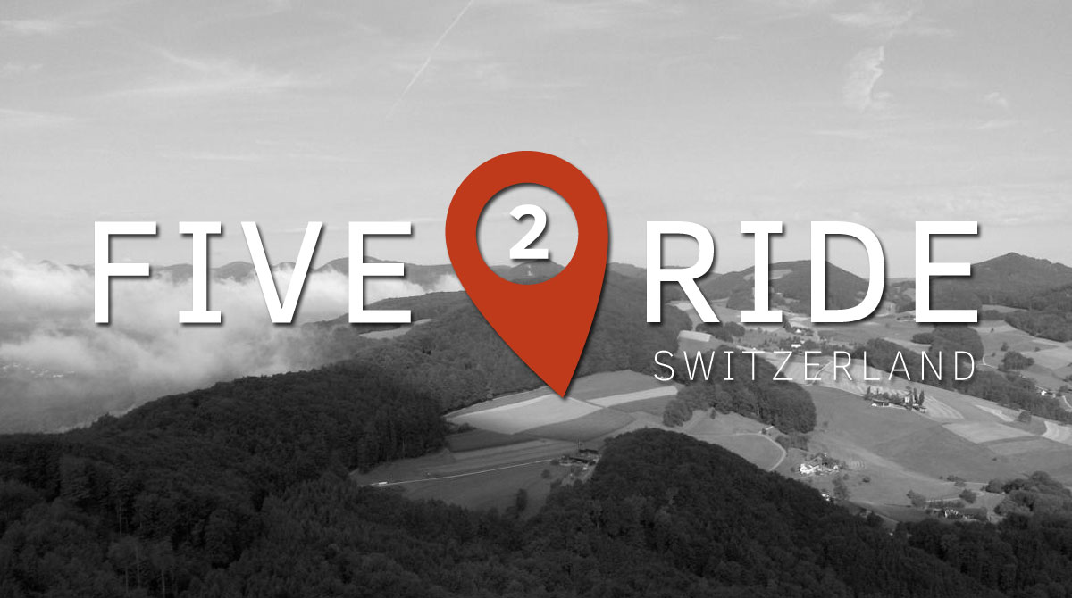 five2ride_switzerland