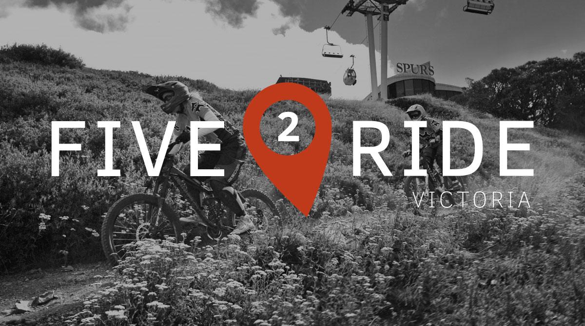 five2ride_victoria