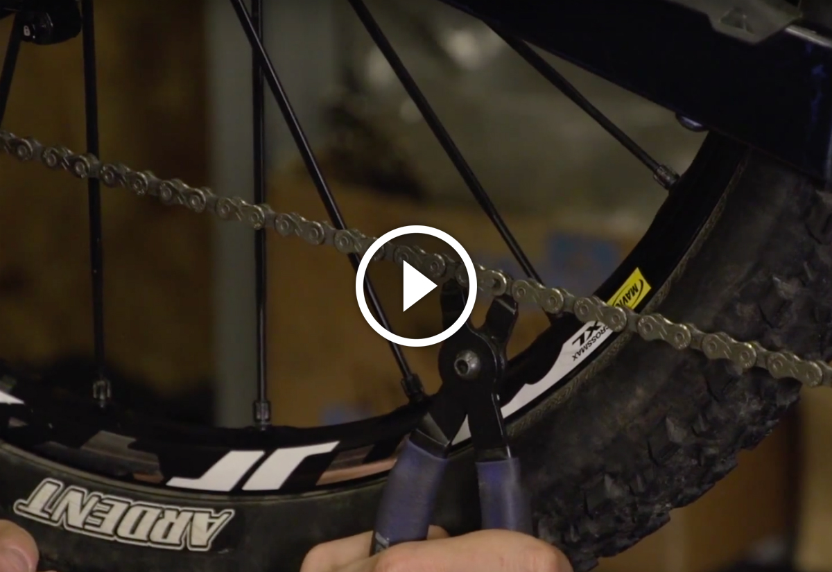 2015--09-29 gmbn chain replace