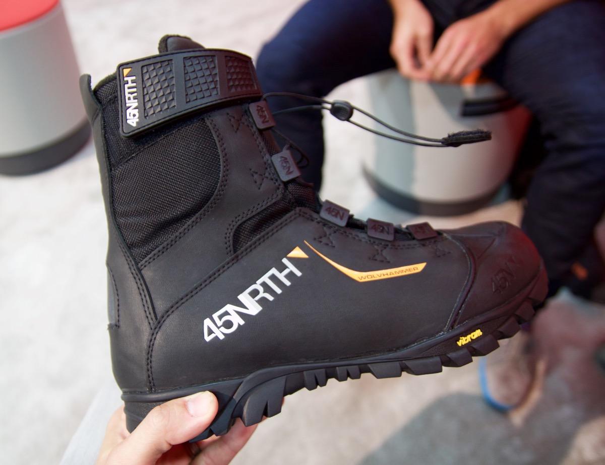 45nrth_boots - 2