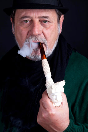collecting-meerschaum-pipes