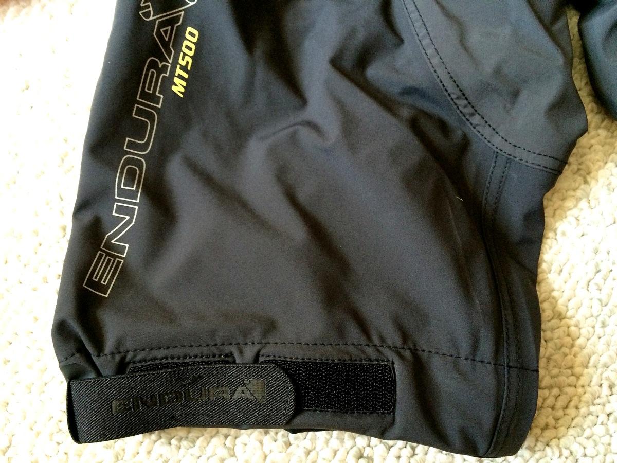 5c877b25e Review  Endura Women s MT500 Spray Baggy MTB Short - Singletracks ...