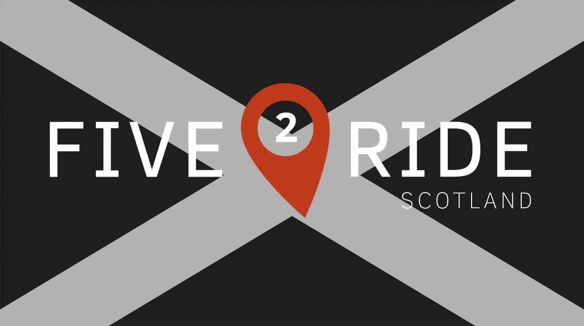 five2ride_scotland
