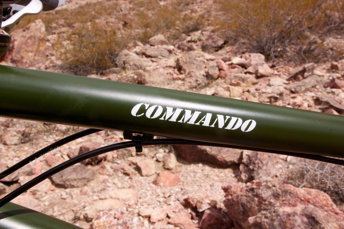ritchey_commando - 3