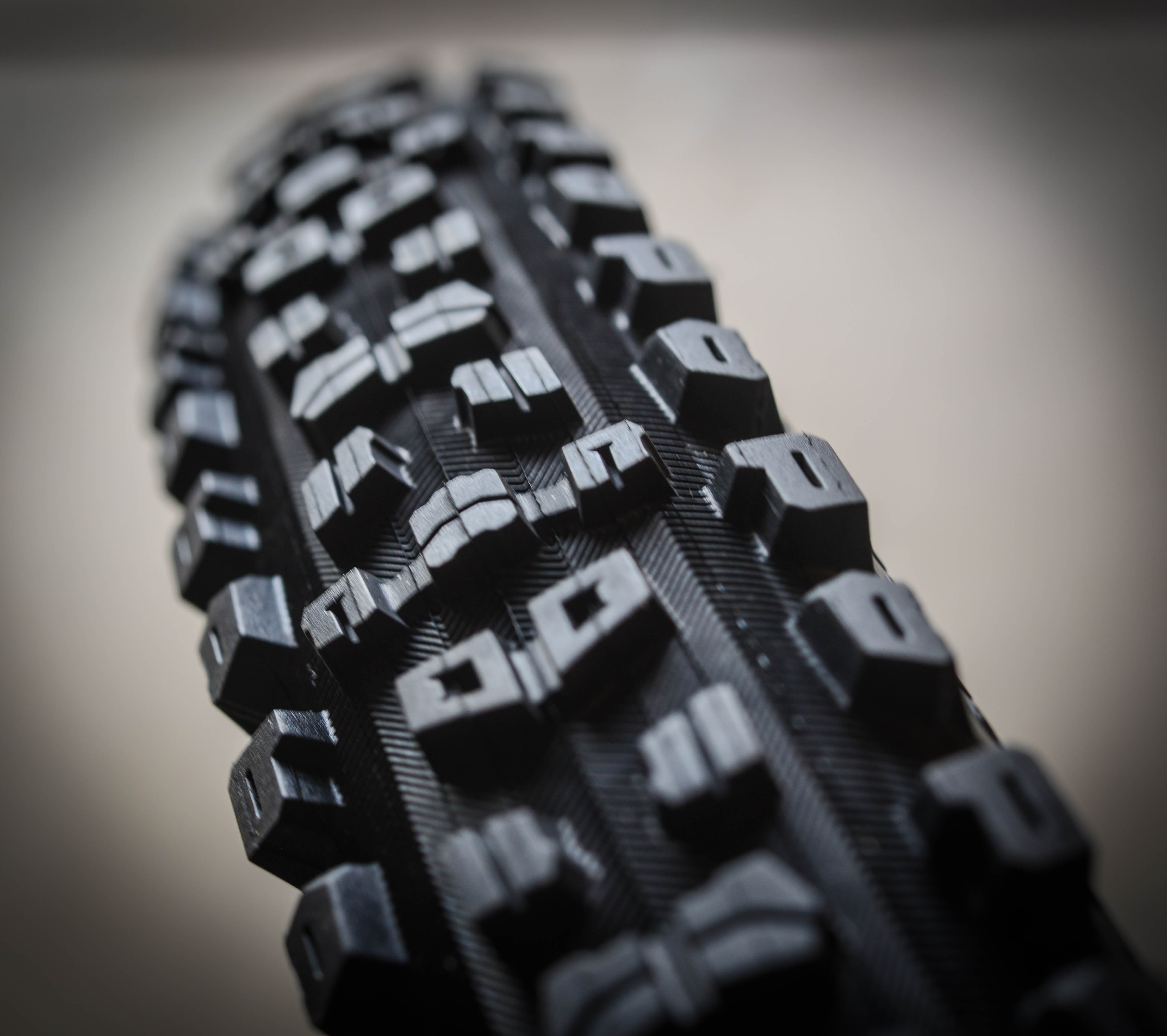 "Review: Maxxis Aggressor 27.5"" x 2.30"" Tires"