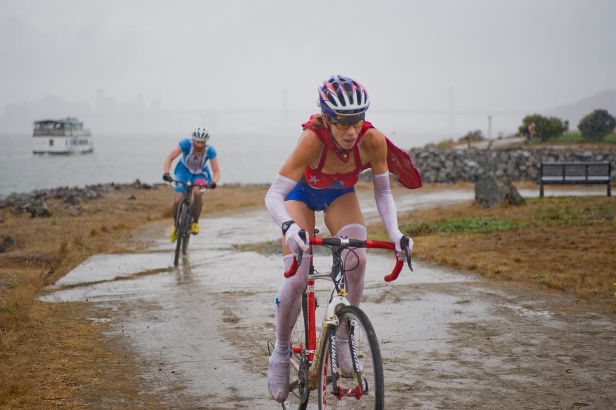 R-Lloyd-Racing-in-the-Rain-cr-Pamela-Palma-Photography-c-2015