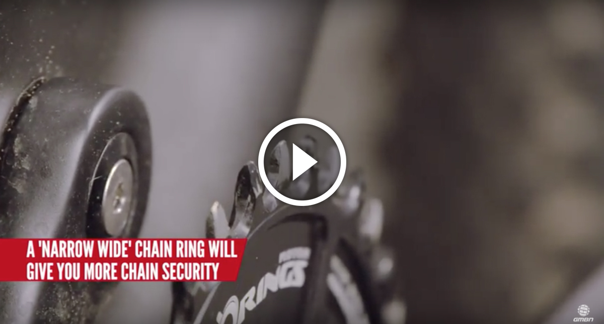 Screen Shot 2015-10-13 at 2 install chainring