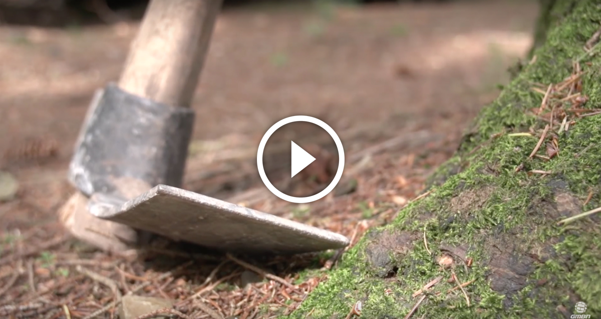 Screen Shot 2015-10-22 at 12 trail maintenance gmbn