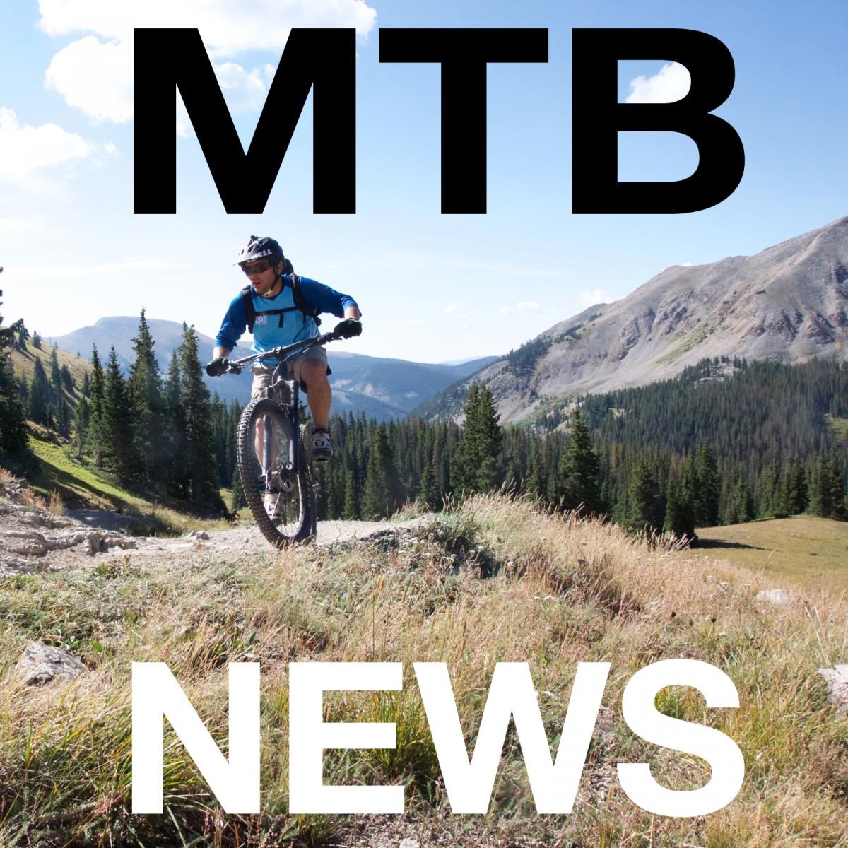 mtb_news_podcast