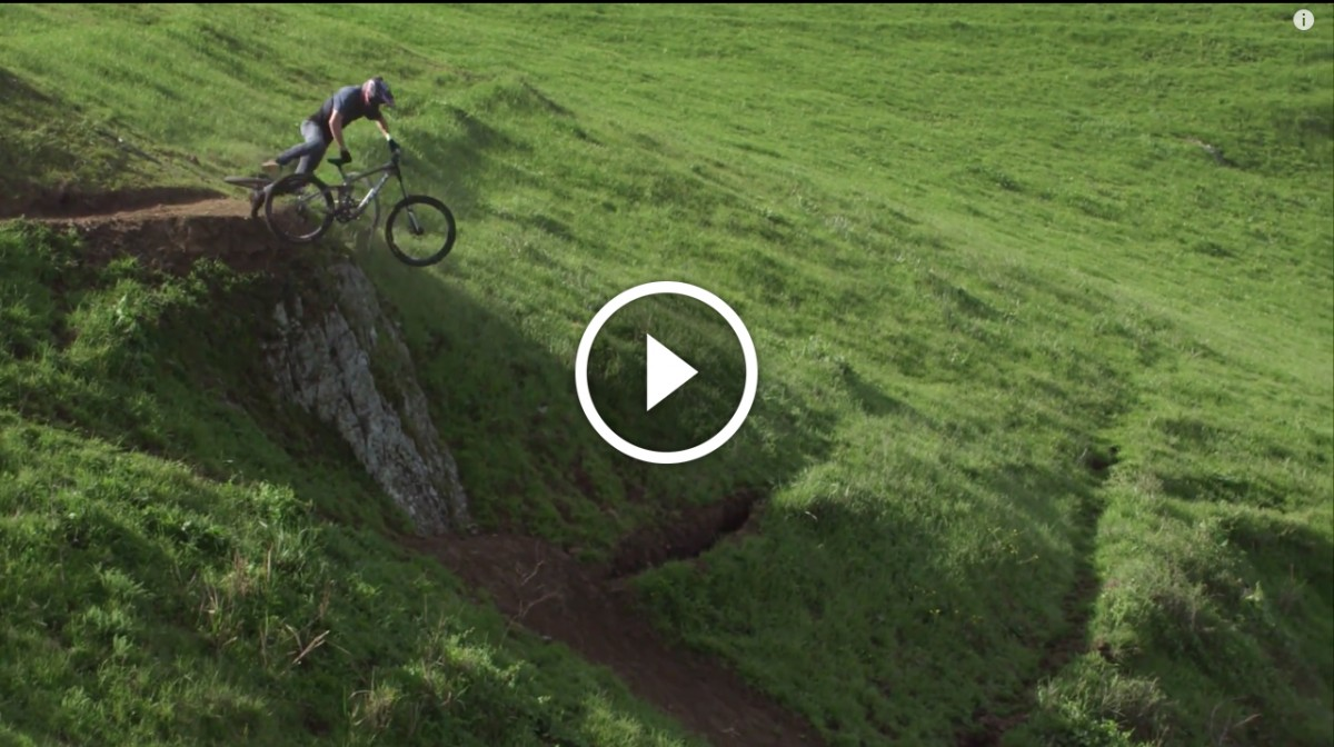 The Top 10 Most Popular MTB Videos of 2015 - Singletracks Mountain Bike News