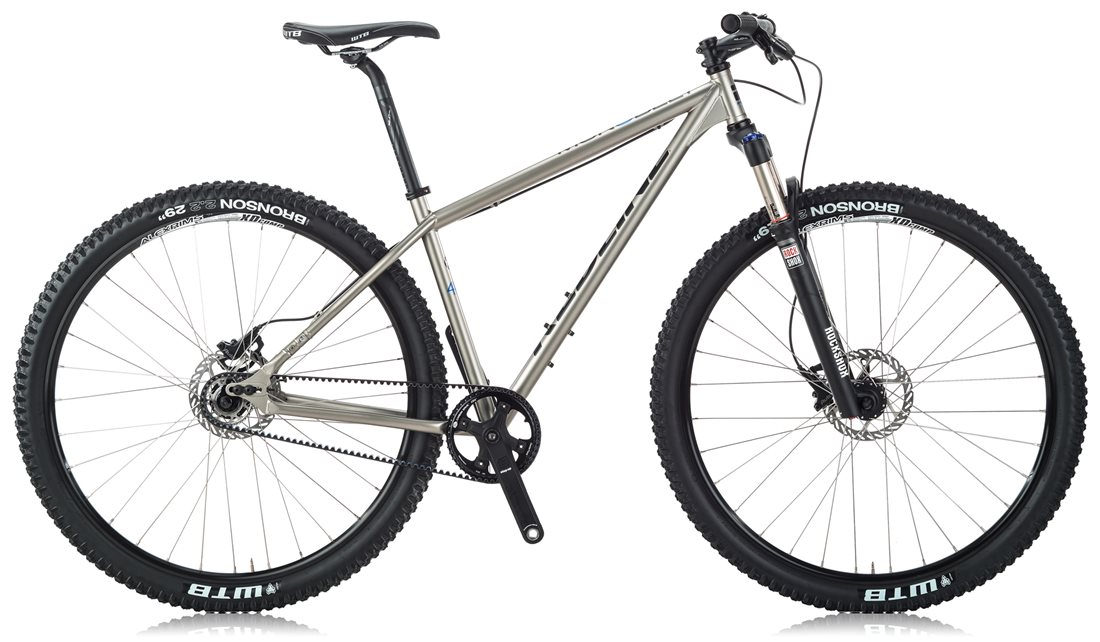 30(!) Offline Mountain Bike Brands You Can Buy From Online Retailers ...