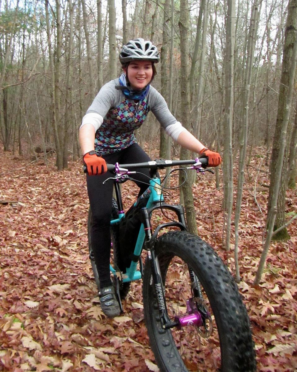 Zoic Women S Mountain Bike Clothing Milos Jersey Review