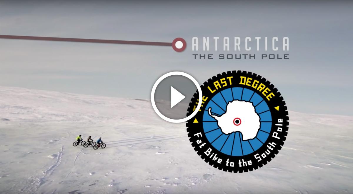 Screen Shot 2015-11-18 at 11 south pole