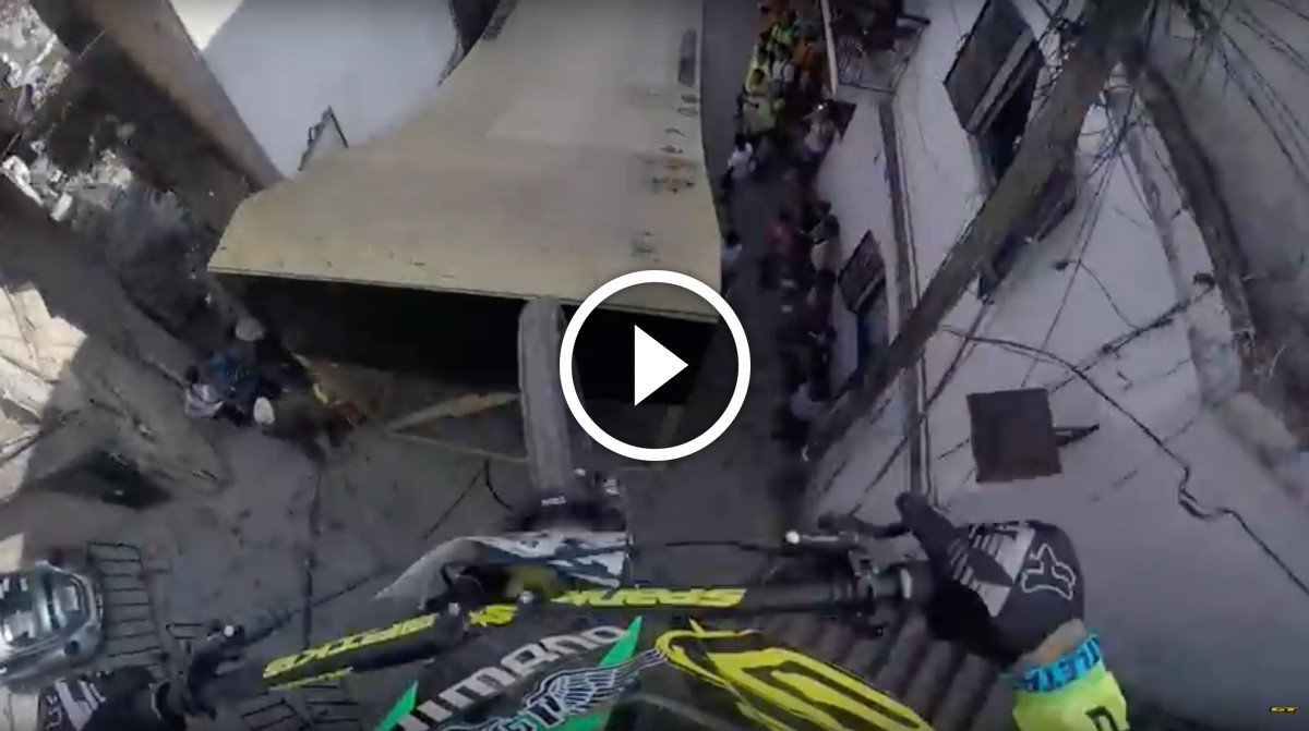 Screen Shot 2015-11-30 at 2 taxco urban dh
