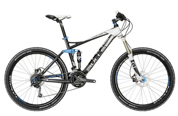 mountain bike brands you can buy directly online. Black Bedroom Furniture Sets. Home Design Ideas