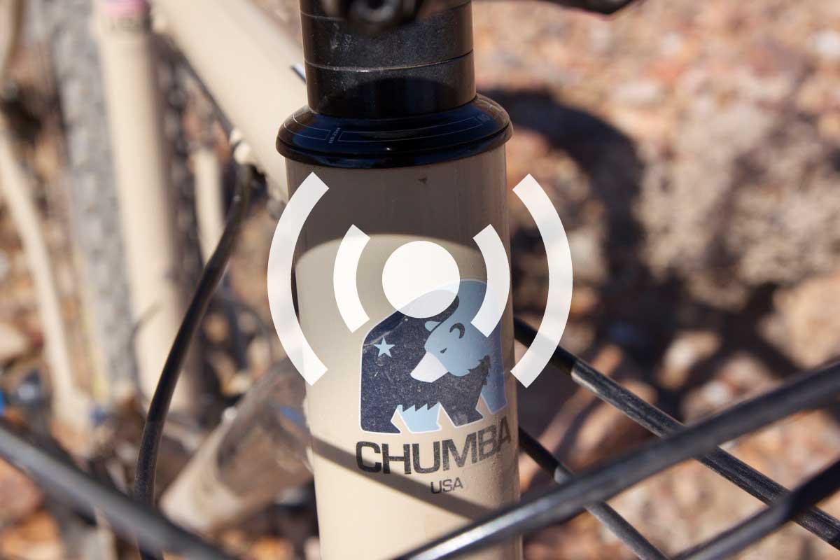 chumba_podcast