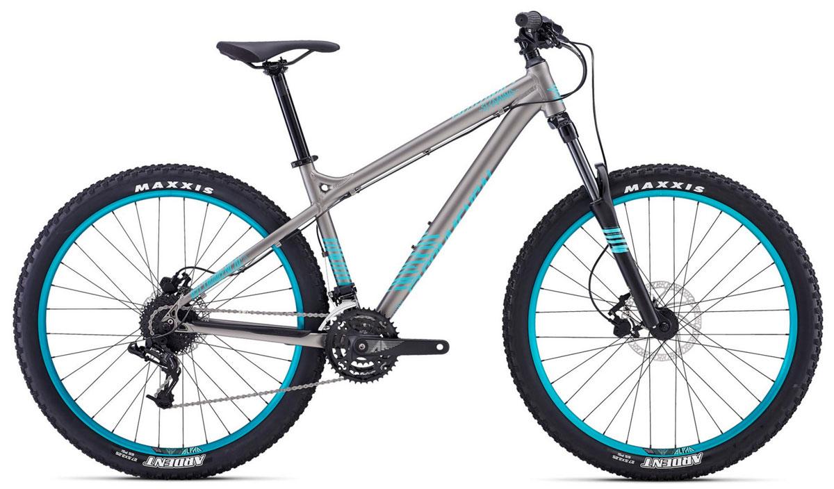 commencal_bike