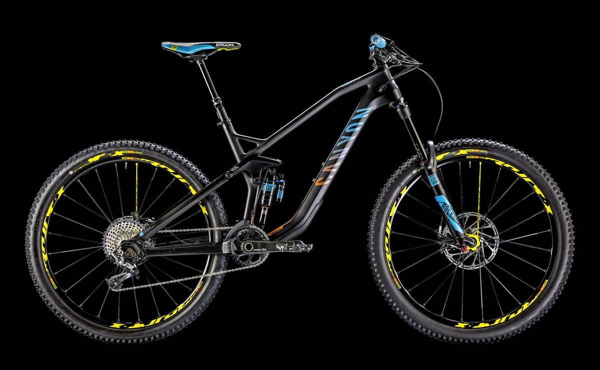 11 Mtb Brands You Can Buy Directly Online Singletracks