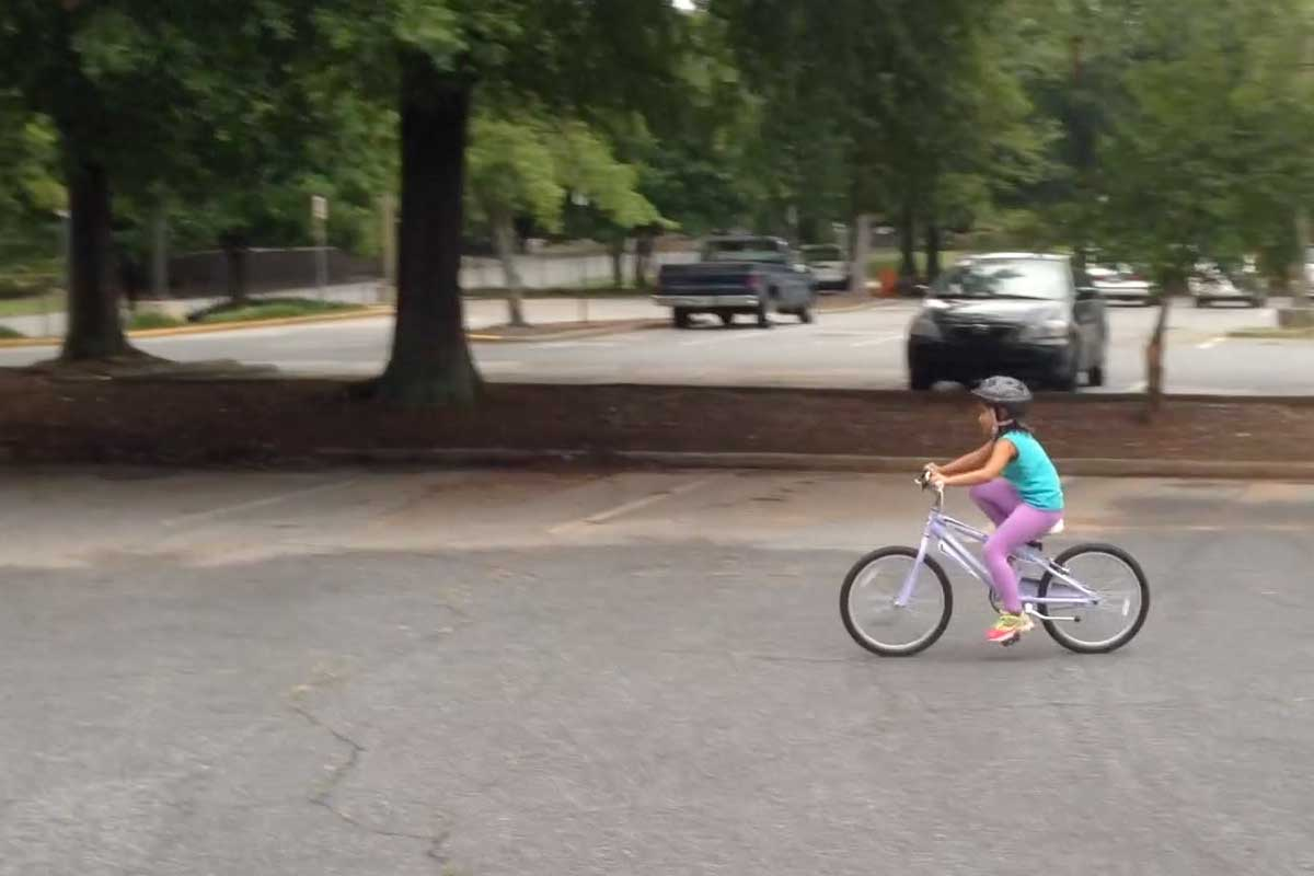 first_time_biking2
