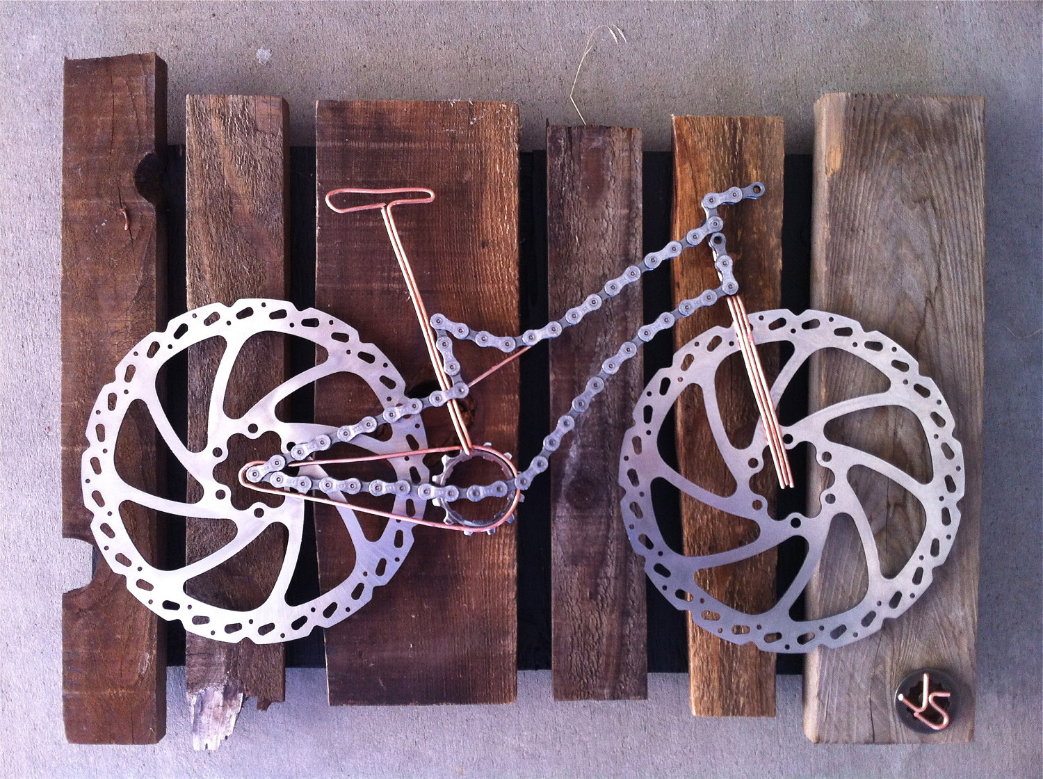 Holiday Gift Guide For Mountain Bikers Repurposed Bike