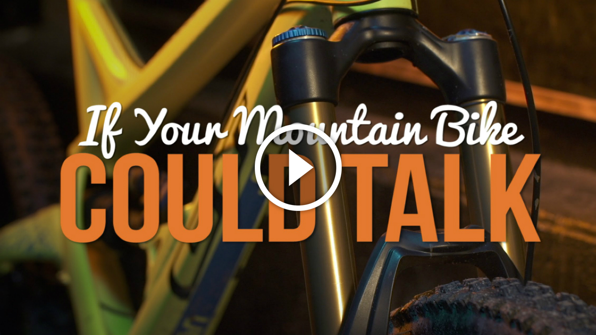 maxresdefault-3 if your mtb could talk