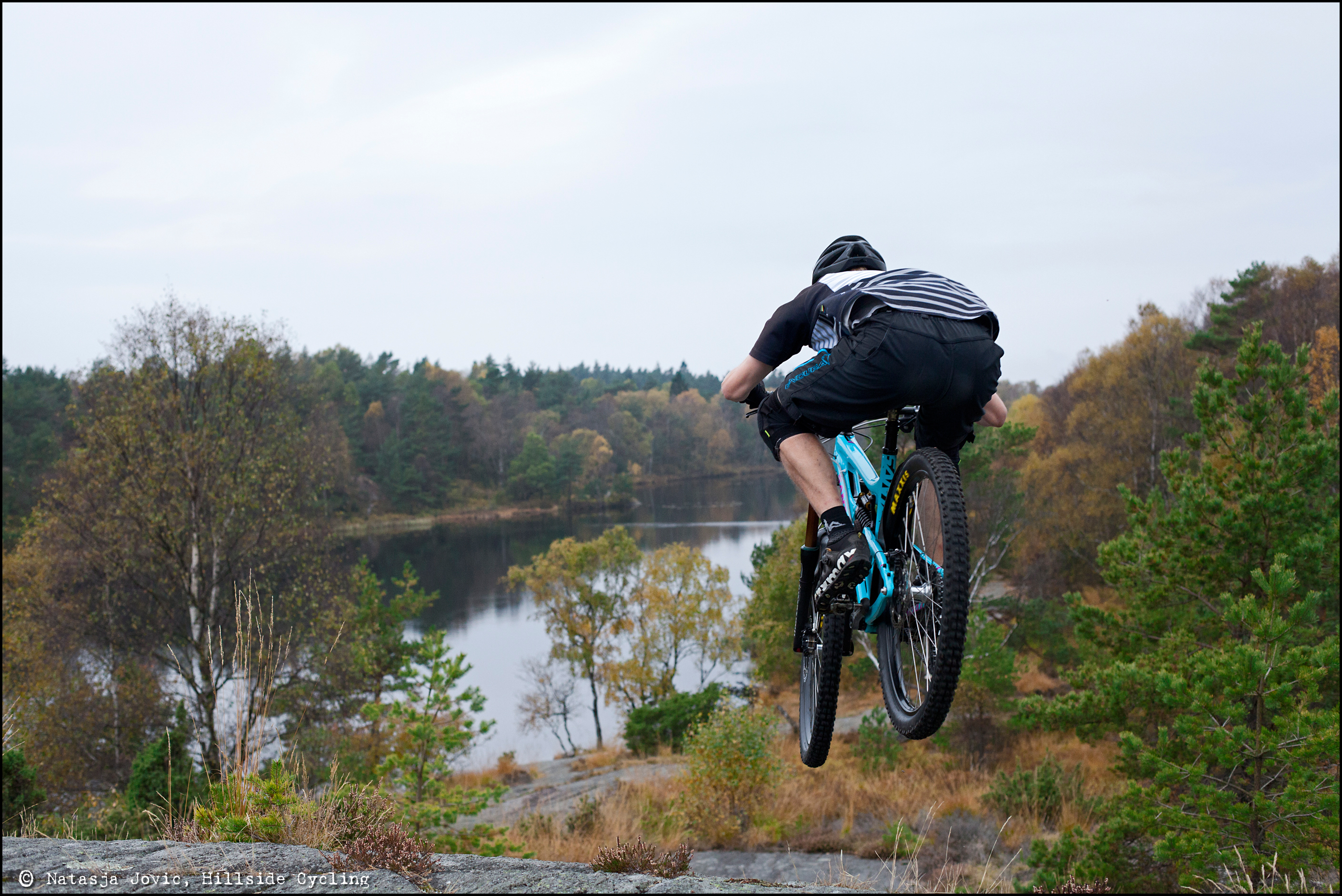 essay mountain biking 5 the importance of adventure components in mountain biking and the motivations of mountain mountain biking this essay and no longer wish.