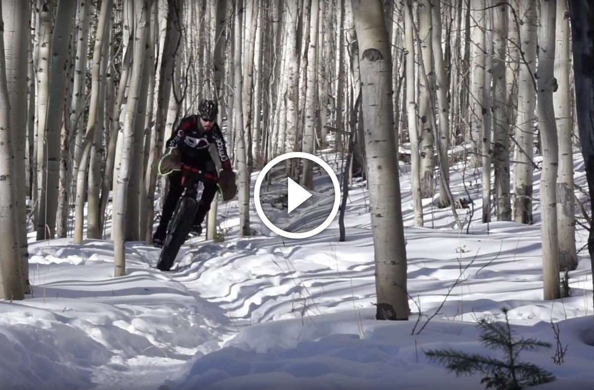 Screen Shot 2015-12-04 at 1 fat biking snow