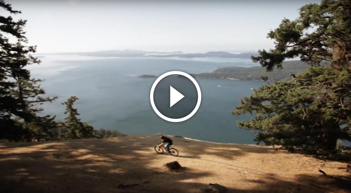 Screen Shot 2015-12-15 at 5 trail hunter