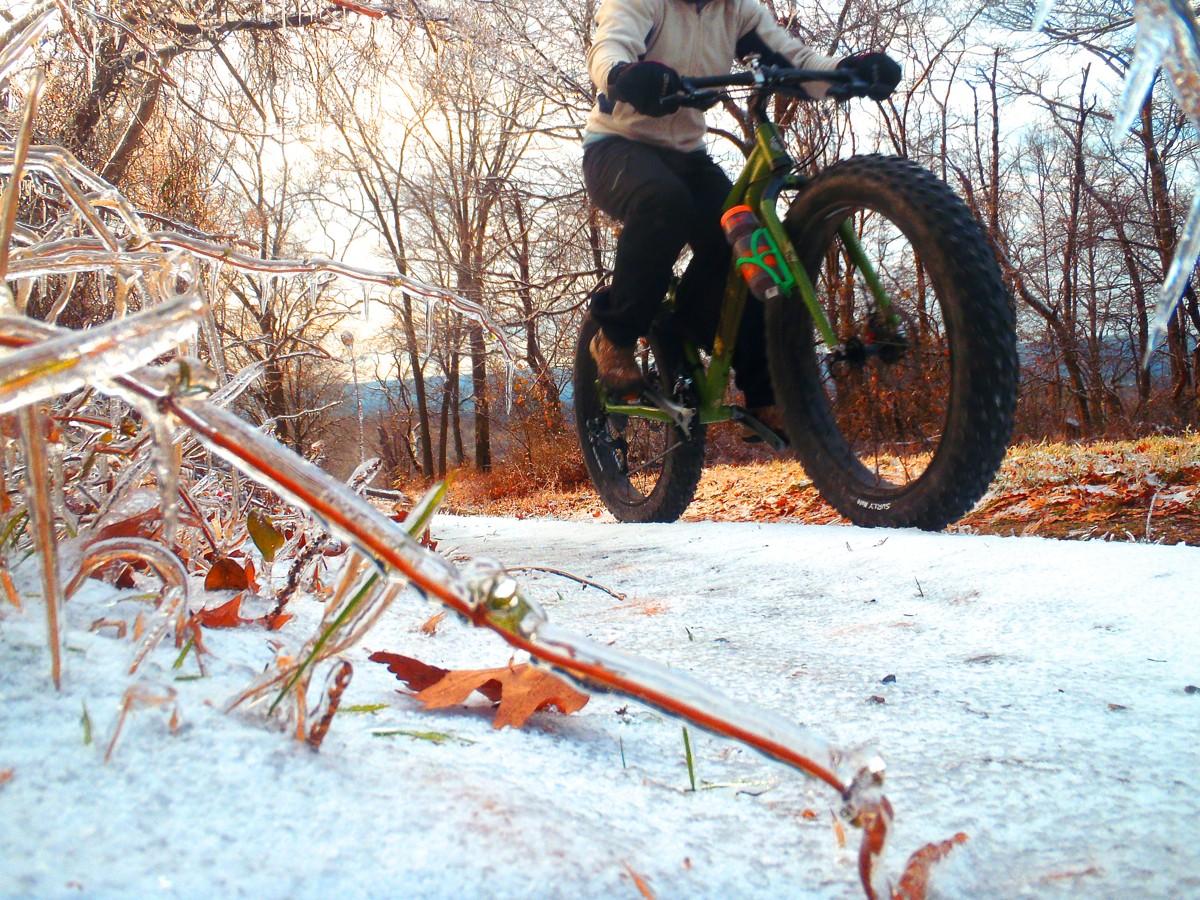 ice-bike-2