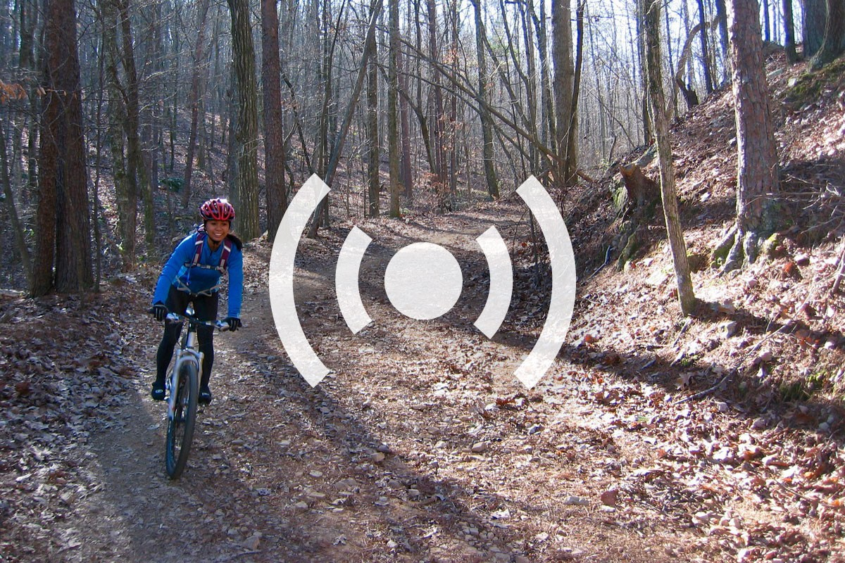womens_mtb_podcast2