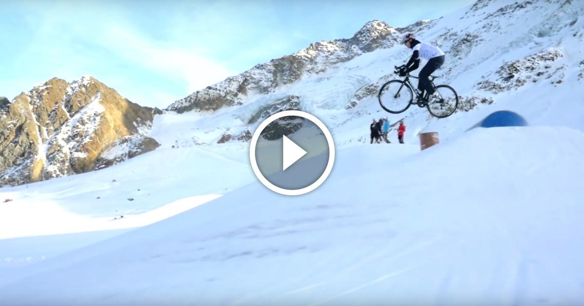 Screen Shot 2016-01-20 at 10 ski resort terrain park