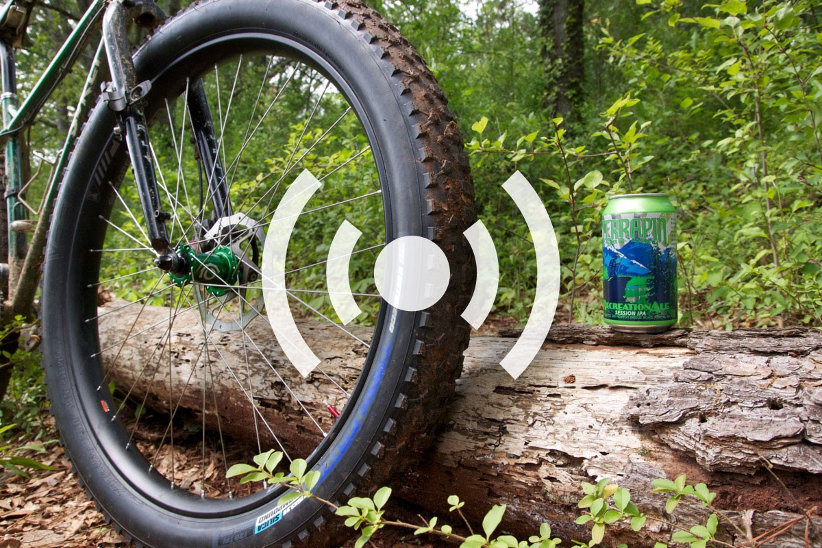 bike_beer_podcast