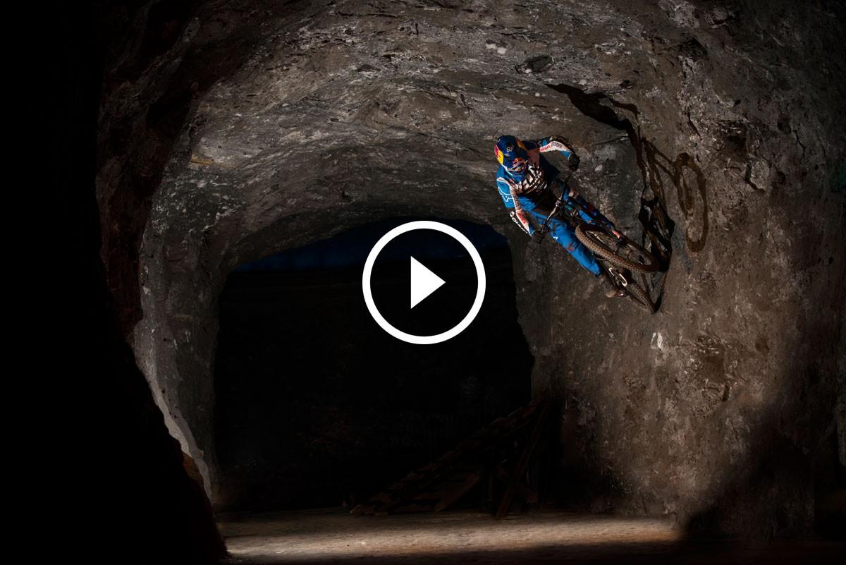 dh_underground