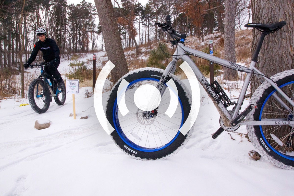 winter_wear_bike