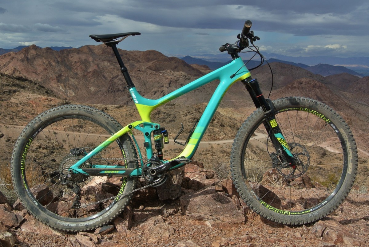Opinion: Trek's New Online Bike Sales Program Is Doomed to Fail