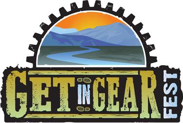 Get-In-Gear-Fest-header-sm2