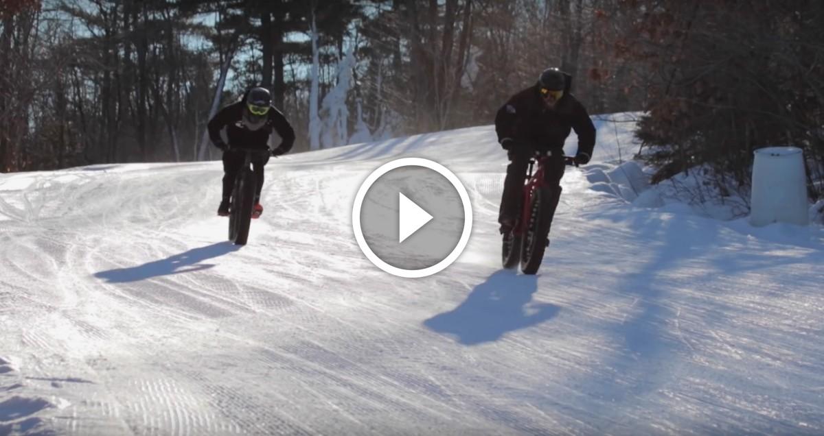 Screen Shot 2016-02-02 at 3 dh fat biking