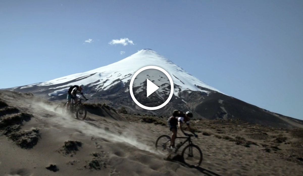 0b498c714 ... Chile and Patagonia that we published here on Singletracks. Want to get  a more visual look at what riding is like this time of year in the Southern  ...