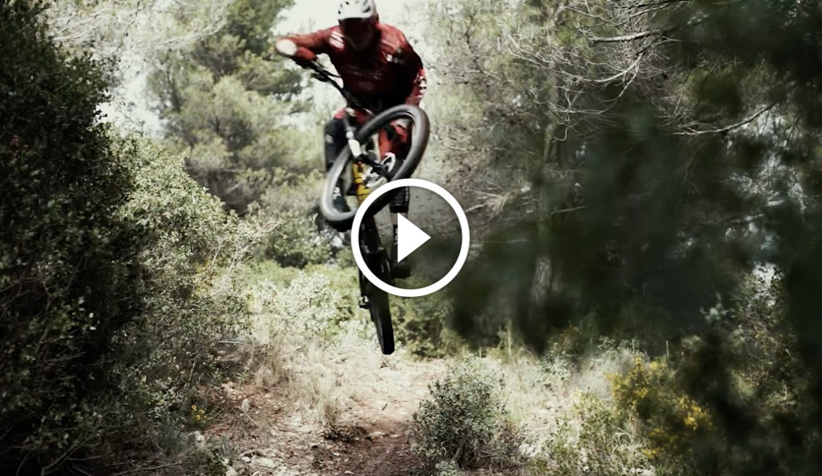 Screen Shot 2016-02-18 at 8 enduro
