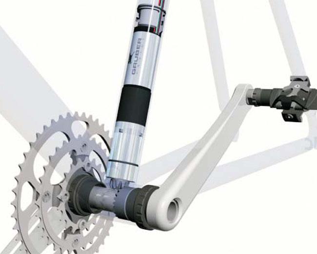 Photo: bicycledesign.net/
