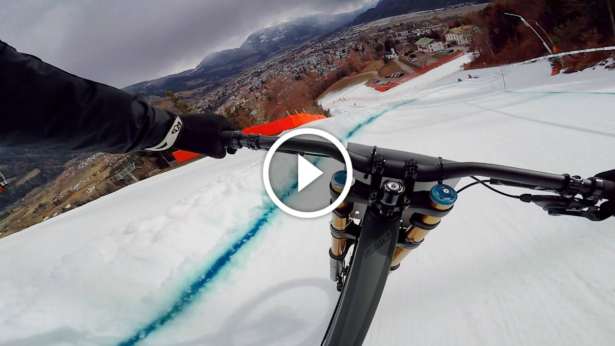 maxresdefault-downhill-snow