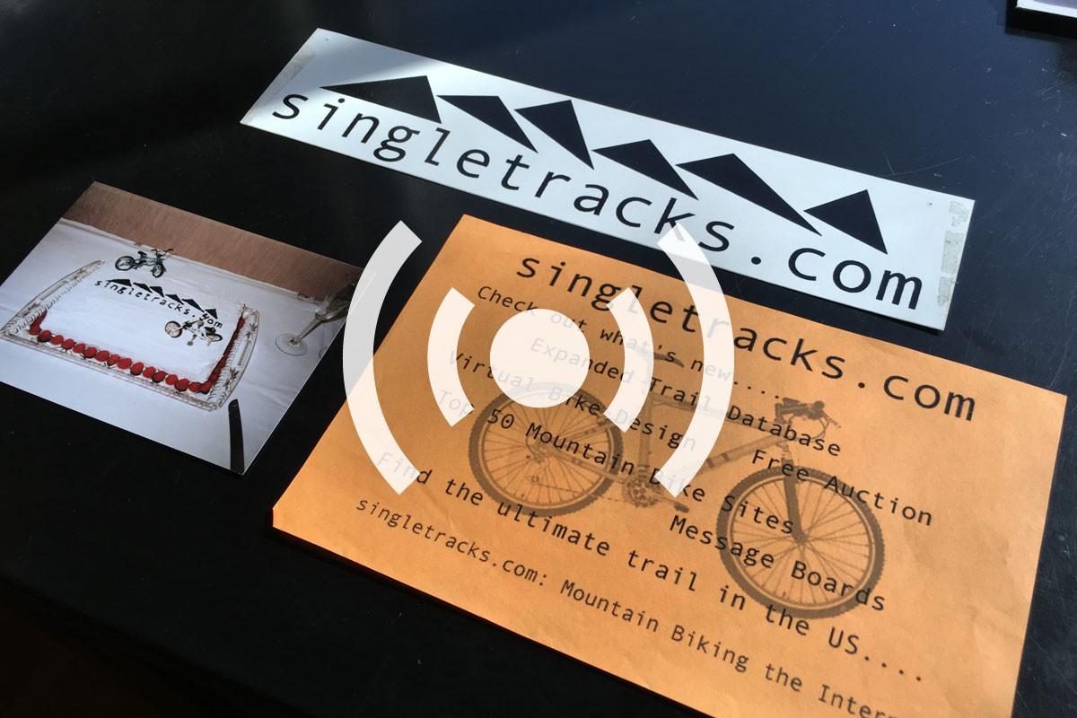 singletracks_history