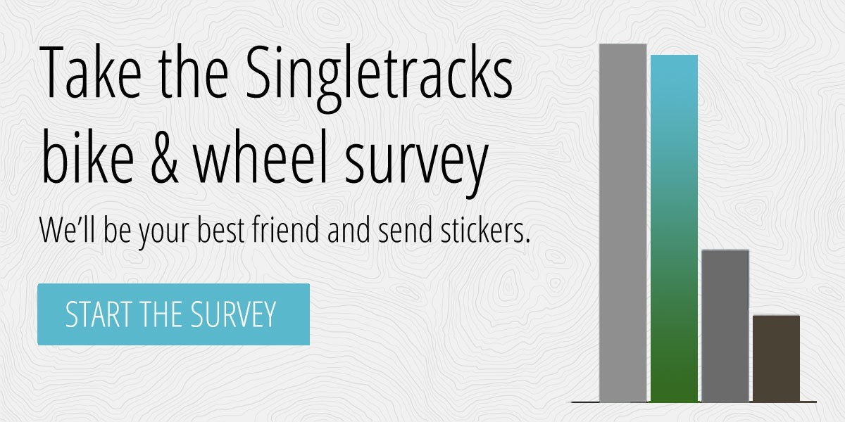 wheel_survey