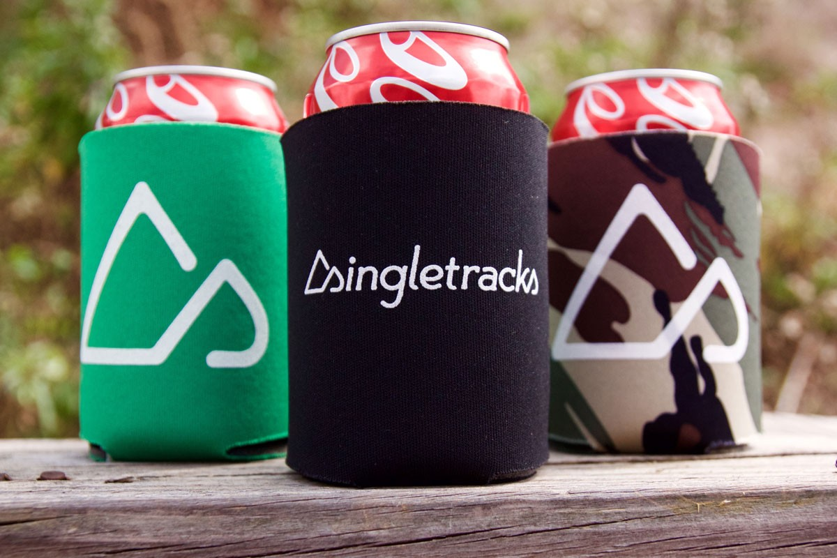 singletracks_can_coolers
