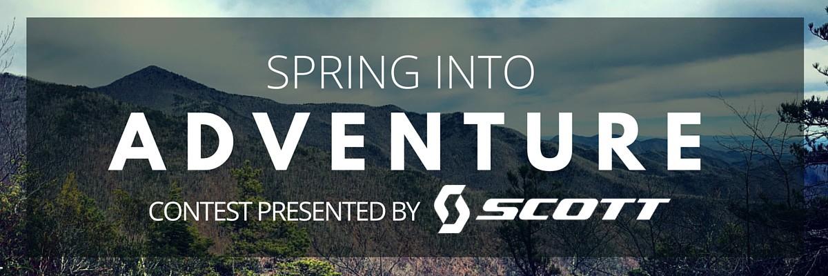 spring_into_adventure_1200x400