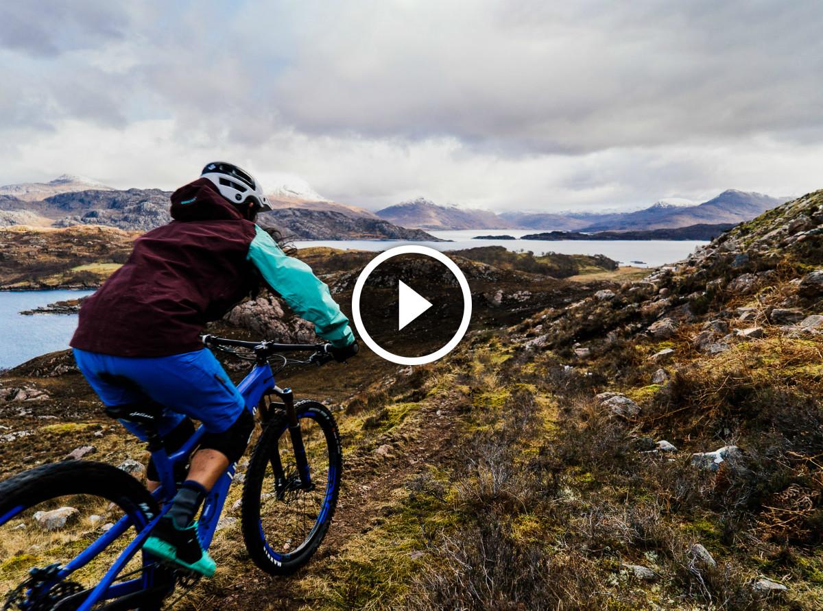 AneelaMcKenna3_Scotland_DuncanPhilpott-edit